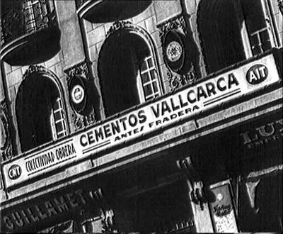 col·lectivitzacions 1936 1.jpg
