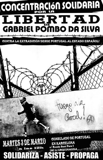concentra libertad gabriel def.jpg