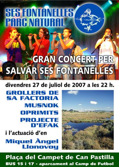 concert_fontanelles_mail.jpg