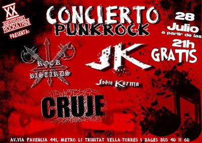 concierto 28julio A4 color.jpg