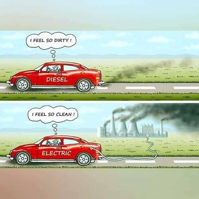 cotxe electric.jpg
