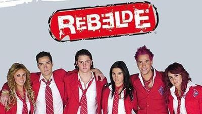 donde-ver-a-rbd-en-la-telenovela-rebelde-en-internet-88fb4.jpg