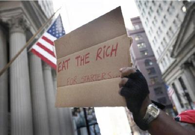 eat-the-rich.jpg