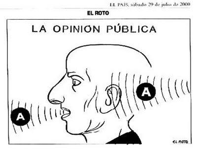 el roto. opinión pública.jpg