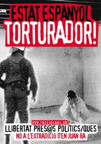 estatesp_torturadorklei.jpg