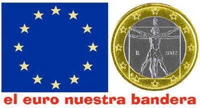 eurobandera.jpg