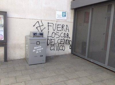 fascistas de mierda 1.jpg