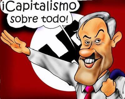 feixismeamb2.jpg