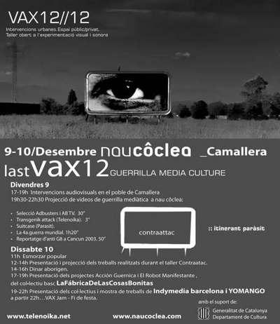 flyer_VAX12_12.jpg