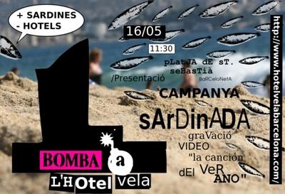 flyer_sardinada.jpg