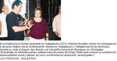foto La Prensa.jpg