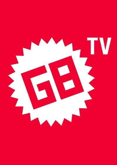 g8-tv-logo_web.jpg