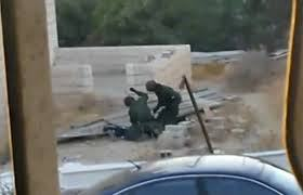 israeli-police-beat-tariq.jpg