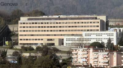istituto-italiano-tecnologie-16011.660x368.jpg