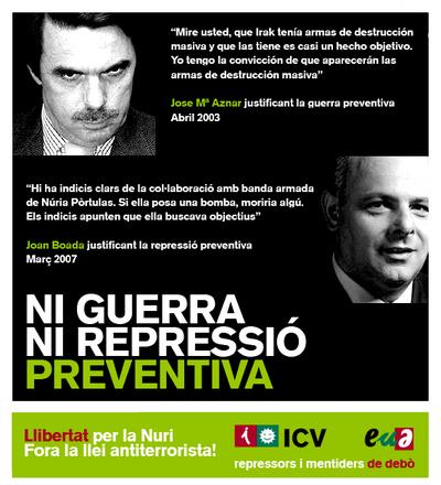 joanboada3.jpg