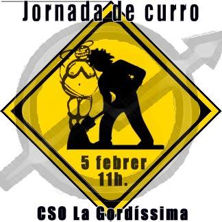 jornada de curro CSO.jpg