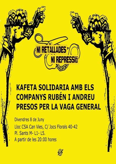 kafeta_page1_image1.jpg