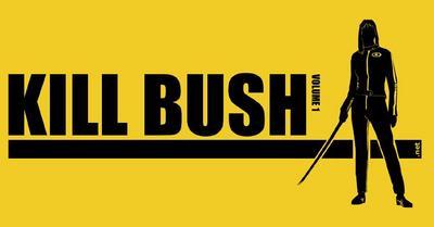 kill_bush.JPG
