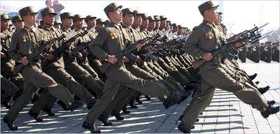 korean_peoples_army_marching.jpg