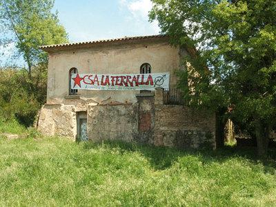 laferralla1.jpg