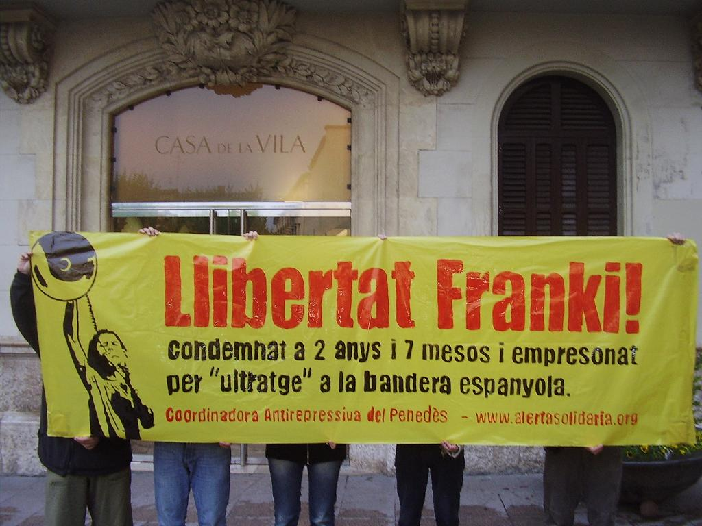 http://barcelona.indymedia.org/usermedia/image/7/large/P1270029.JPG
