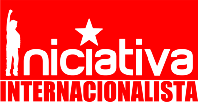 logo-ii.png