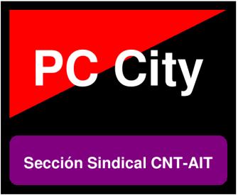 logo-pccity.png