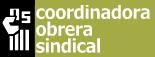logo_COS.jpg