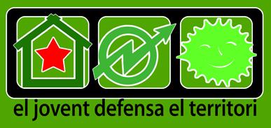 logo_territori.jpg