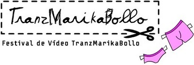logo_tranzmarikabollo.jpg