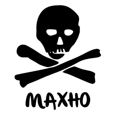 logomaxho.png