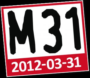 m31-logo-hr-300x262.png