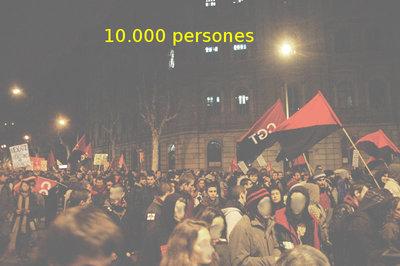 manifestacio-cgt2.jpg