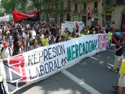 manifestacio0076.jpg