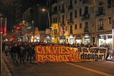 manifestacio29012011_capcalera.JPG