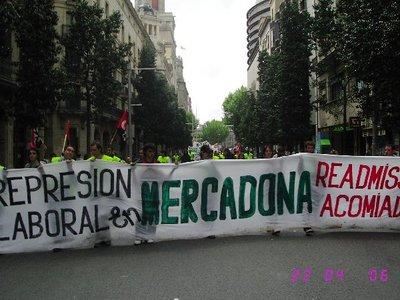 manifestacion-huelga-mercadona-22-abril.jpg
