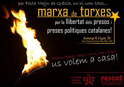 marxa-torxes-fm09 copia.jpg