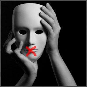 mascara_censura.jpg