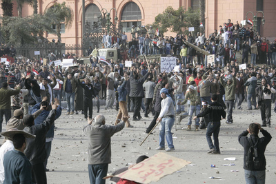 more-egypt-revolution24.jpg