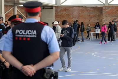 mossos votacion 1-0.jpg