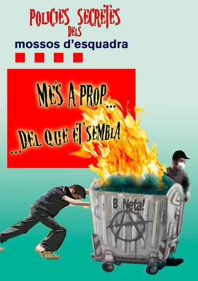 mossossecretasweb1.jpg