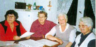 mujeres_1990.jpg