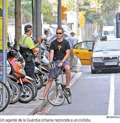 multas bicis - Que-Barcelona - 221007bar - foto.jpg