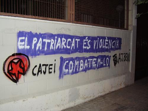 muralsbeni (1).png