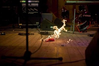 nit_concerts_093.JPG