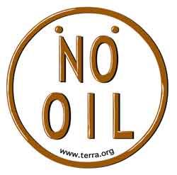 no_oil.jpg