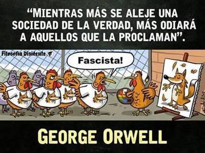 orwell fascista.jpg