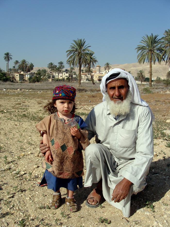 palestino de jericó (2).JPG