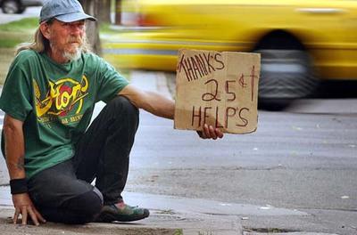 pobres de Estados Unidos.jpg