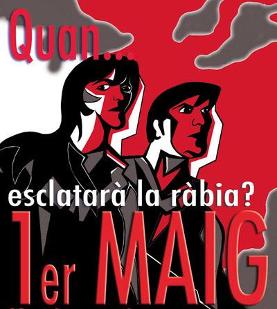 poema1Mayoweb.jpg